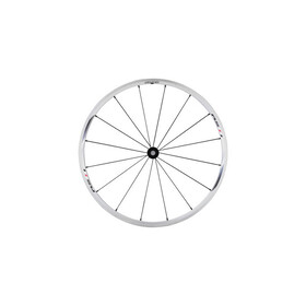 Shimano WH-RS11 LRS silber